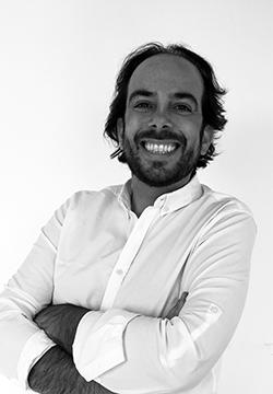 Juan Eduardo García-Huidobro