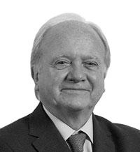 Alberto Etchegaray