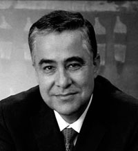 Claudio Muñoz