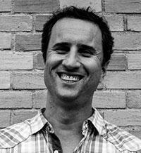 Rodrigo Guendelmain