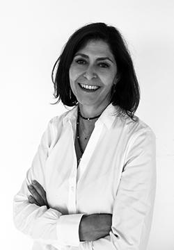 Marcela Ruiz Tagle