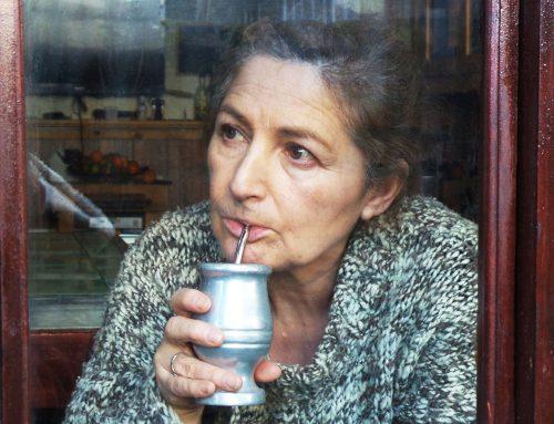 Premian fotografía que refleja tradiciones y cultura de Punta Arenas