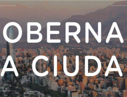 Gobernar la ciudad: Candidatos y candidatas a la Gobernación Metropolitana debaten en encuentro organizado por Corporación Ciudades y Radio Pauta