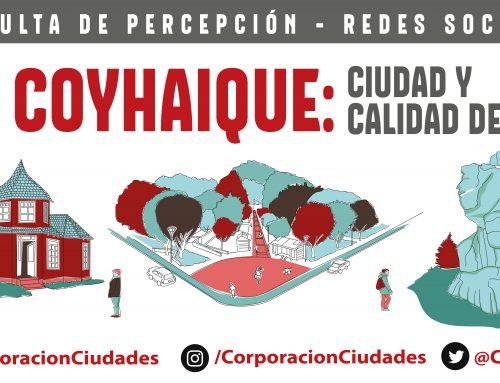 Naturaleza y entorno: el orgullo de los habitantes de Coyhaique
